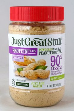 Betty-lous-just-great-stuff-protien-plus-powdered-natural-peanut-butter_fitbox_250x600