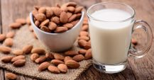 almonds-and-almond-milk-large