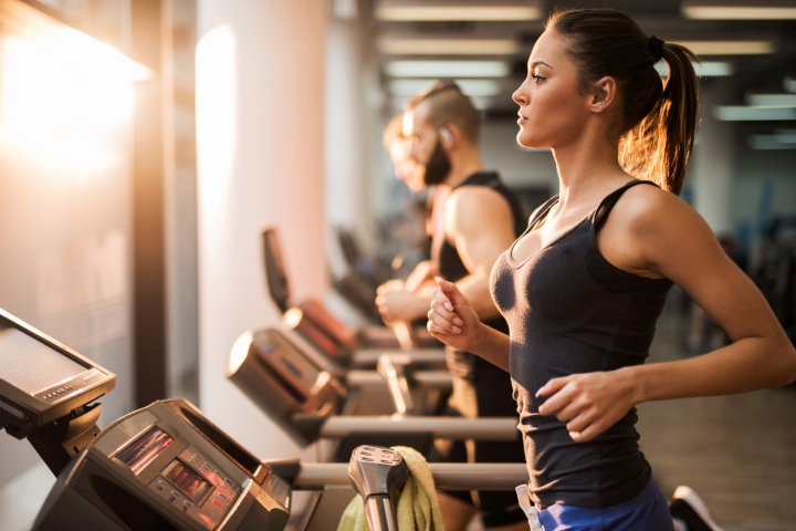 3 Tips for Choosing the Right Gym